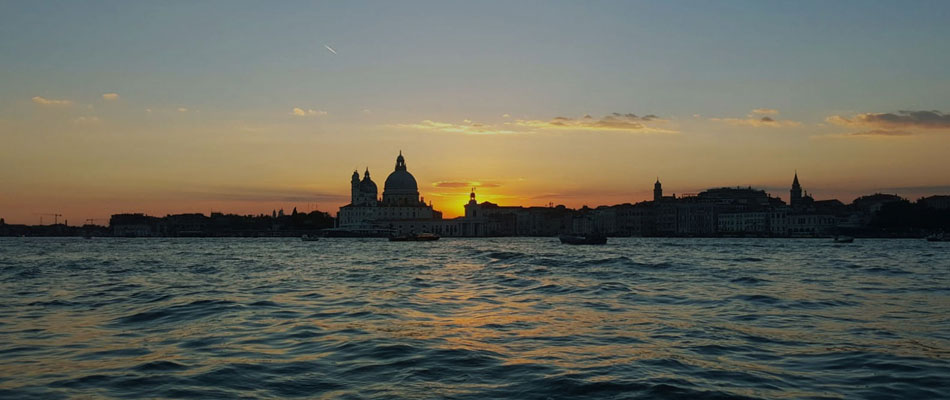 apartments for rent in venice